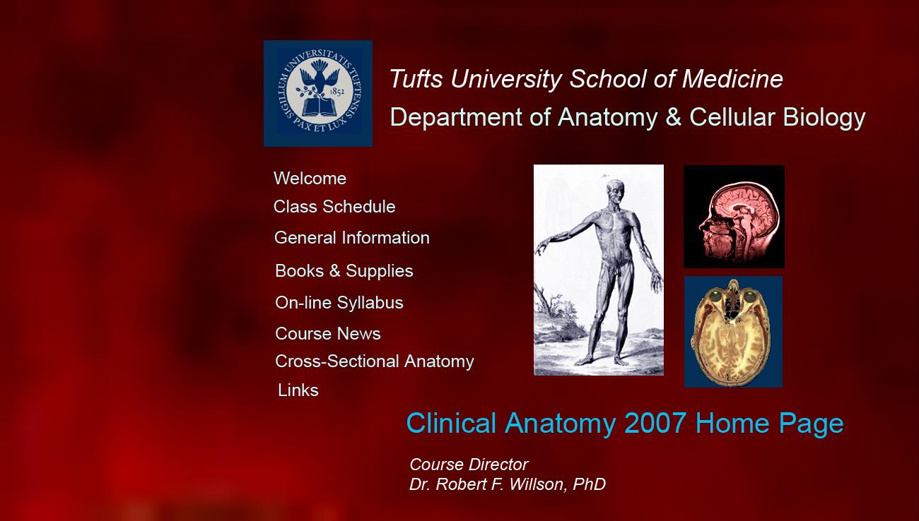 Großzügig Clinical Anatomy And Physiology For Veterinary Technicians ...